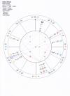 New-moon-10172020